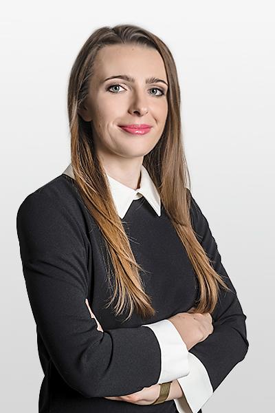 sylwia bgka