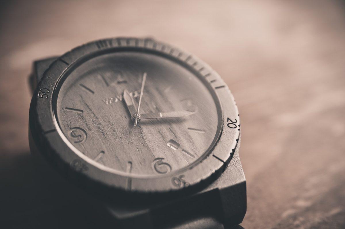 watch 690288 1920