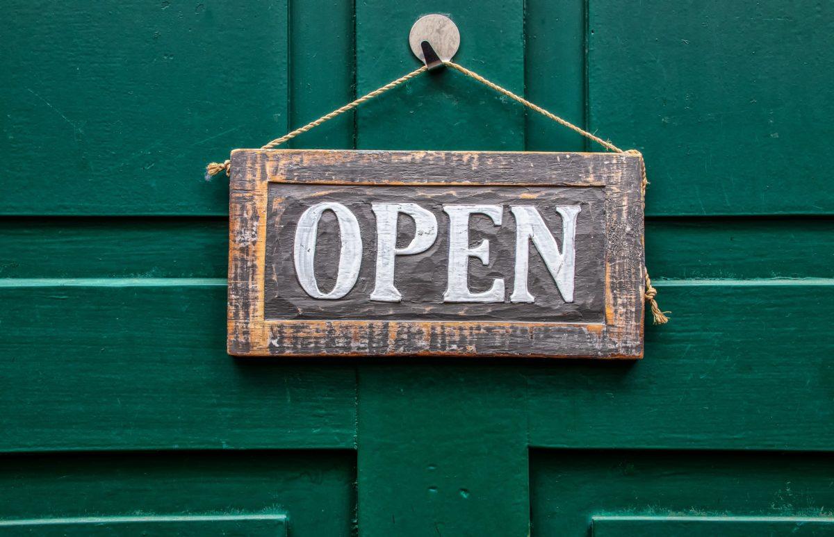 open 4033043 1920